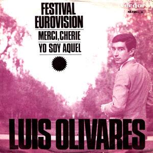 Olivares, Luis - Vergara45.125-A