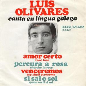 Olivares, Luis - EdigsaEGCM 1