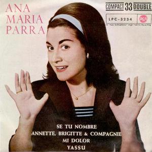 Parra, Ana María - RCALPC-3234