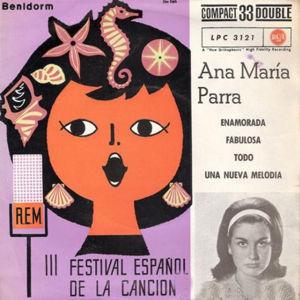 Parra, Ana María - RCALPC-3121