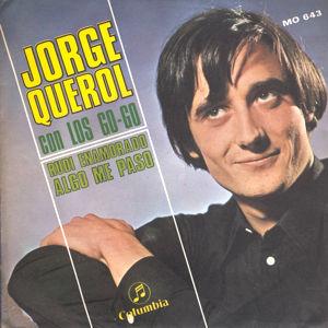 Querol, Jorge - ColumbiaMO  643