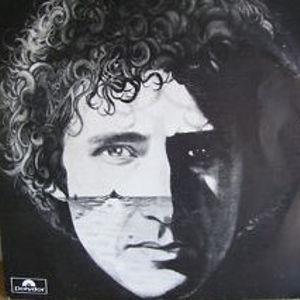 Ríos, Miguel - Polydor28 14 042