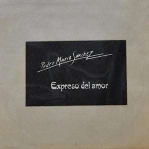 Sánchez, Pedro Mari - Polydor28 14 224