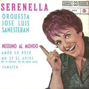 Serenella - RCALPC-3274