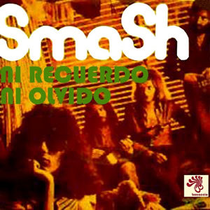 Smash - BocaccioB-32511