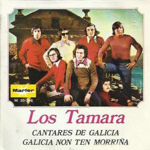 Tamara, Los - MarferM 20.248