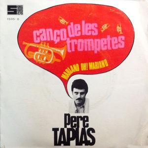 Tapias, Pere - Subur1505-B