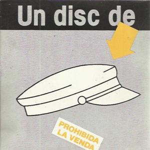 Tapias, Pere - PDI10.1424