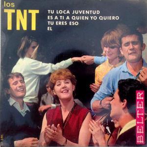 TNT, Los - Belter51.591