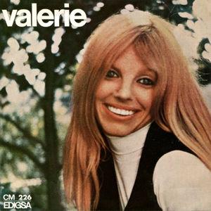 Valerie - EdigsaCM 226