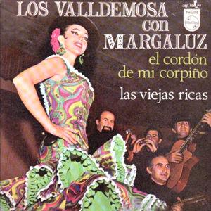 Valldemosa, Los - Philips360 196 PF