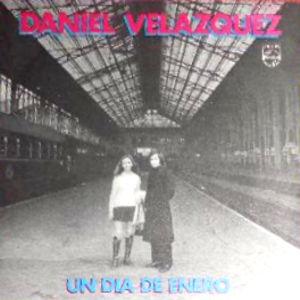Velázquez, Daniel - Philips60 29 038