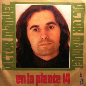 Víctor Manuel - Belter08.555