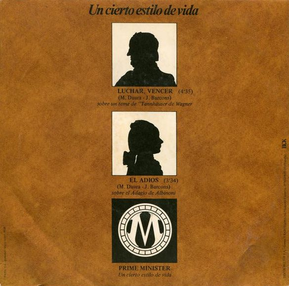 Juan Barcons Y Orquesta - Belter00.025