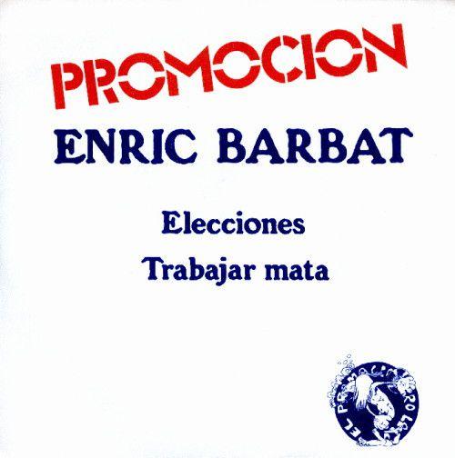 Barbat, Enric - Ocre00.040