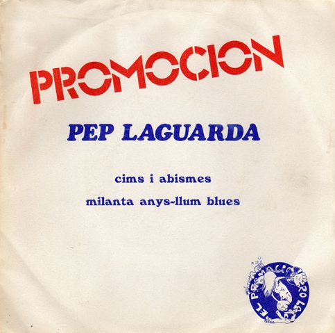 Laguarda, Pep - Ocre00.041