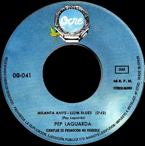 Pep Laguarda - Ocre00.041