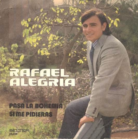 Alegría, Rafael - Belter08.229