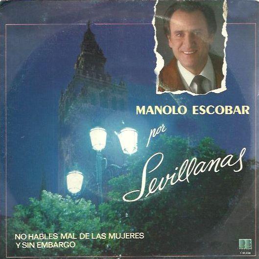 Escobar, Manolo - Belter1-10.338