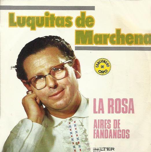 Marchena, Luquitas De - Belter01.158
