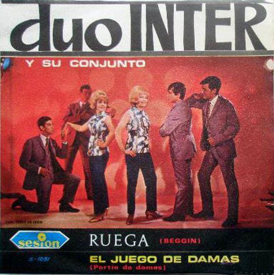 Dúo Inter