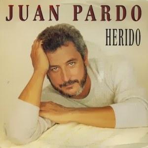 Pardo, Juan - Hispavox40 2317 7