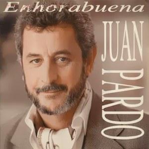 Pardo, Juan - Hispavox40 2341 7
