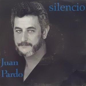 Pardo, Juan - Hispavox40 2374 7
