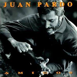Pardo, Juan - Hispavox40 2375 7