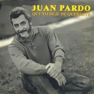 Pardo, Juan - Hispavox40 2387 7