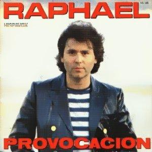 Raphael - Hispavox445 046