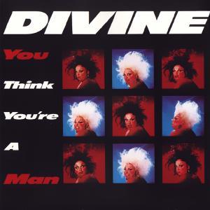 Divine - Hispavox445 187