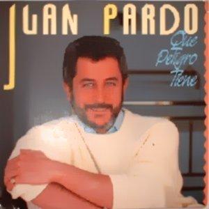 Pardo, Juan - Hispavox445 213