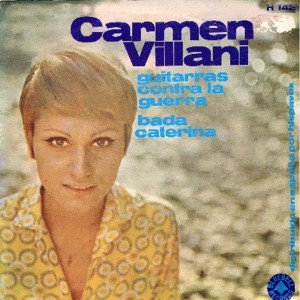 Villani, Carmen