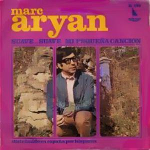 Aryan, Marc - HispavoxH 199