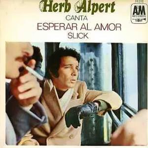 Alpert, Herb - HispavoxH 378