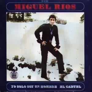 Ríos, Miguel - HispavoxH 436