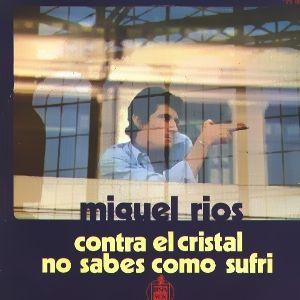 Ríos, Miguel - HispavoxH 484