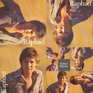 Raphael - HispavoxH 660