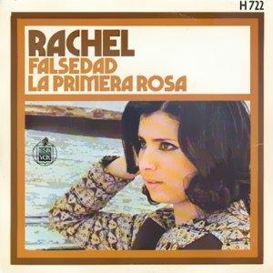 Rachel - HispavoxH 722