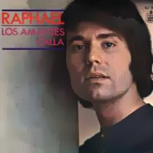 Raphael - HispavoxHS 762