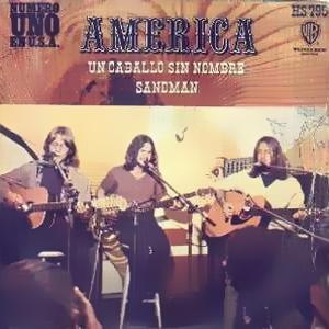America - HispavoxHS 795
