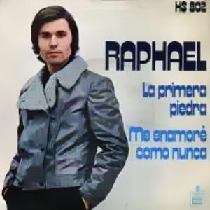 Raphael - HispavoxHS 802