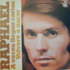 Raphael - HispavoxHS 900