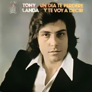 Landa, Tony - HispavoxHS 962