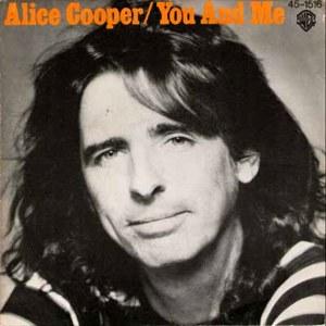 Cooper, Alice - Hispavox45-1516