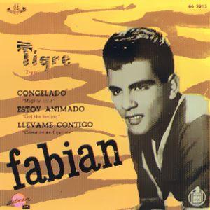 Fabian - Hispavox46 3913