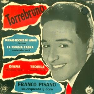 Torrebruno - HispavoxHG 77-03
