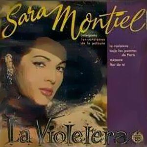 Montiel, Sara - HispavoxHH 17- 51