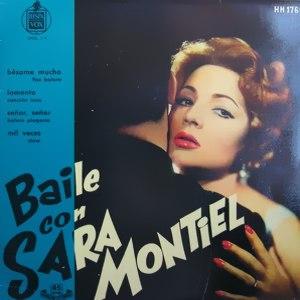 Montiel, Sara - HispavoxHH 17- 68